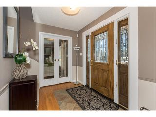 Photo 10: 1134 LAKE CHRISTINA Way SE in Calgary: Lake Bonavista House for sale : MLS®# C4051851