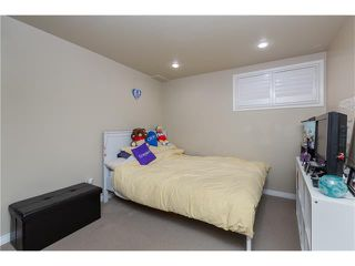 Photo 24: 1134 LAKE CHRISTINA Way SE in Calgary: Lake Bonavista House for sale : MLS®# C4051851