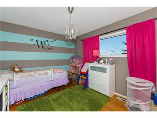Photo 18: 1134 LAKE CHRISTINA Way SE in Calgary: Lake Bonavista House for sale : MLS®# C4051851