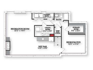 Photo 29: 1134 LAKE CHRISTINA Way SE in Calgary: Lake Bonavista House for sale : MLS®# C4051851