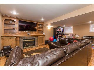 Photo 22: 1134 LAKE CHRISTINA Way SE in Calgary: Lake Bonavista House for sale : MLS®# C4051851