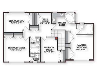 Photo 28: 1134 LAKE CHRISTINA Way SE in Calgary: Lake Bonavista House for sale : MLS®# C4051851
