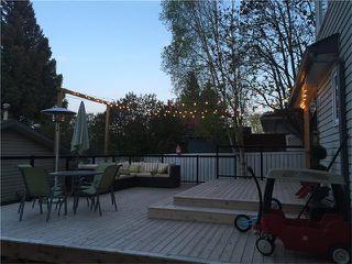 Photo 27: 1134 LAKE CHRISTINA Way SE in Calgary: Lake Bonavista House for sale : MLS®# C4051851