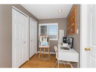 Photo 12: 1134 LAKE CHRISTINA Way SE in Calgary: Lake Bonavista House for sale : MLS®# C4051851