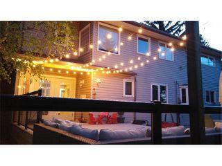 Photo 26: 1134 LAKE CHRISTINA Way SE in Calgary: Lake Bonavista House for sale : MLS®# C4051851