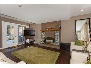 Photo 2: 1134 LAKE CHRISTINA Way SE in Calgary: Lake Bonavista House for sale : MLS®# C4051851