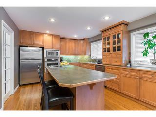 Photo 7: 1134 LAKE CHRISTINA Way SE in Calgary: Lake Bonavista House for sale : MLS®# C4051851