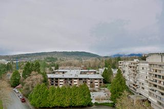 "Photo 19: 1206 9280 SALISH Court in Burnaby: Sullivan Heights Condo for sale in ""EDGEWOOD PLACE"" (Burnaby North)  : MLS®# R2040784"