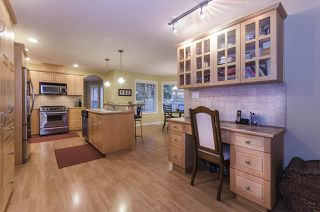 Photo 9: 1630 EVELYN Street in North Vancouver: Lynn Valley House for sale : MLS®# R2045402