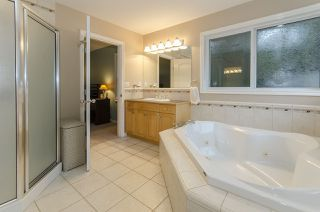 Photo 18: 1630 EVELYN Street in North Vancouver: Lynn Valley House for sale : MLS®# R2045402