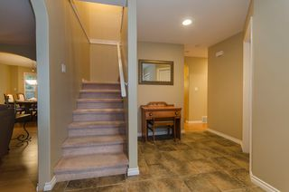 Photo 13: 1630 EVELYN Street in North Vancouver: Lynn Valley House for sale : MLS®# R2045402