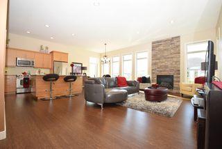 Photo 46: 4 CHERRY TREE Lane in Oakbank: Anola / Dugald / Hazelridge / Oakbank / Vivian Residential for sale (Winnipeg area)  : MLS®# 1605658