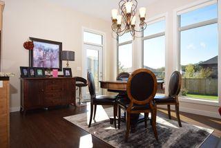 Photo 43: 4 CHERRY TREE Lane in Oakbank: Anola / Dugald / Hazelridge / Oakbank / Vivian Residential for sale (Winnipeg area)  : MLS®# 1605658