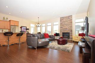 Photo 32: 4 CHERRY TREE Lane in Oakbank: Anola / Dugald / Hazelridge / Oakbank / Vivian Residential for sale (Winnipeg area)  : MLS®# 1605658