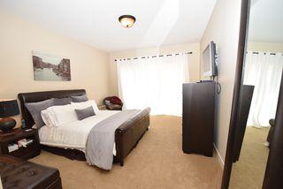 Photo 35: 4 CHERRY TREE Lane in Oakbank: Anola / Dugald / Hazelridge / Oakbank / Vivian Residential for sale (Winnipeg area)  : MLS®# 1605658