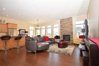 Photo 33: 4 CHERRY TREE Lane in Oakbank: Anola / Dugald / Hazelridge / Oakbank / Vivian Residential for sale (Winnipeg area)  : MLS®# 1605658