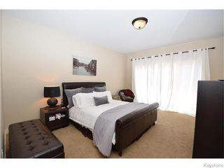 Photo 12: 4 CHERRY TREE Lane in Oakbank: Anola / Dugald / Hazelridge / Oakbank / Vivian Residential for sale (Winnipeg area)  : MLS®# 1605658