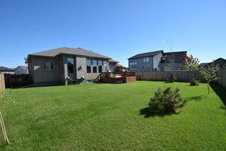 Photo 27: 4 CHERRY TREE Lane in Oakbank: Anola / Dugald / Hazelridge / Oakbank / Vivian Residential for sale (Winnipeg area)  : MLS®# 1605658