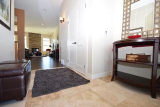 Photo 44: 4 CHERRY TREE Lane in Oakbank: Anola / Dugald / Hazelridge / Oakbank / Vivian Residential for sale (Winnipeg area)  : MLS®# 1605658
