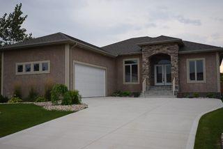 Photo 23: 4 CHERRY TREE Lane in Oakbank: Anola / Dugald / Hazelridge / Oakbank / Vivian Residential for sale (Winnipeg area)  : MLS®# 1605658