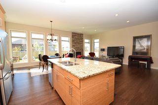 Photo 36: 4 CHERRY TREE Lane in Oakbank: Anola / Dugald / Hazelridge / Oakbank / Vivian Residential for sale (Winnipeg area)  : MLS®# 1605658