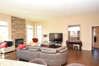 Photo 37: 4 CHERRY TREE Lane in Oakbank: Anola / Dugald / Hazelridge / Oakbank / Vivian Residential for sale (Winnipeg area)  : MLS®# 1605658