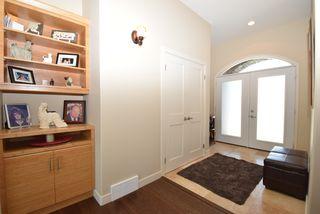 Photo 45: 4 CHERRY TREE Lane in Oakbank: Anola / Dugald / Hazelridge / Oakbank / Vivian Residential for sale (Winnipeg area)  : MLS®# 1605658