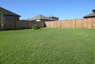Photo 24: 4 CHERRY TREE Lane in Oakbank: Anola / Dugald / Hazelridge / Oakbank / Vivian Residential for sale (Winnipeg area)  : MLS®# 1605658
