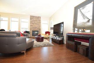 Photo 34: 4 CHERRY TREE Lane in Oakbank: Anola / Dugald / Hazelridge / Oakbank / Vivian Residential for sale (Winnipeg area)  : MLS®# 1605658