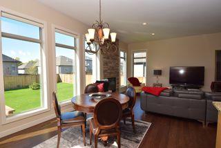 Photo 38: 4 CHERRY TREE Lane in Oakbank: Anola / Dugald / Hazelridge / Oakbank / Vivian Residential for sale (Winnipeg area)  : MLS®# 1605658