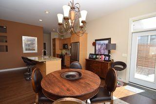Photo 39: 4 CHERRY TREE Lane in Oakbank: Anola / Dugald / Hazelridge / Oakbank / Vivian Residential for sale (Winnipeg area)  : MLS®# 1605658