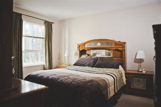 "Photo 11: 315 7383 GRIFFITHS Drive in Burnaby: Highgate Condo for sale in ""18 TREES"" (Burnaby South)  : MLS®# R2046585"