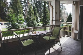 "Photo 15: 315 7383 GRIFFITHS Drive in Burnaby: Highgate Condo for sale in ""18 TREES"" (Burnaby South)  : MLS®# R2046585"