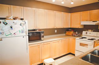 "Photo 3: 315 7383 GRIFFITHS Drive in Burnaby: Highgate Condo for sale in ""18 TREES"" (Burnaby South)  : MLS®# R2046585"