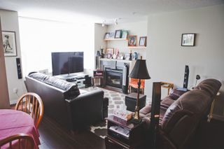 "Photo 4: 315 7383 GRIFFITHS Drive in Burnaby: Highgate Condo for sale in ""18 TREES"" (Burnaby South)  : MLS®# R2046585"