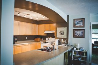 "Photo 2: 315 7383 GRIFFITHS Drive in Burnaby: Highgate Condo for sale in ""18 TREES"" (Burnaby South)  : MLS®# R2046585"
