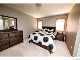 Photo 11: 30 Peach Bay in Oakbank: Anola / Dugald / Hazelridge / Oakbank / Vivian Residential for sale (Winnipeg area)  : MLS®# 1606650