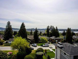 "Main Photo: 888 CALVERHALL Street in North Vancouver: Calverhall House for sale in ""CALVERHALL"" : MLS®# R2058949"