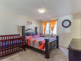Photo 2: 13 Agricola Road in Brampton: Northwest Brampton House (2-Storey) for sale : MLS®# W3474626
