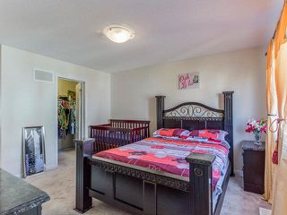 Photo 20: 13 Agricola Road in Brampton: Northwest Brampton House (2-Storey) for sale : MLS®# W3474626