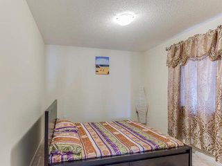 Photo 7: 13 Agricola Road in Brampton: Northwest Brampton House (2-Storey) for sale : MLS®# W3474626