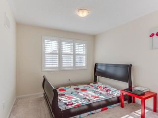 Photo 6: 13 Agricola Road in Brampton: Northwest Brampton House (2-Storey) for sale : MLS®# W3474626
