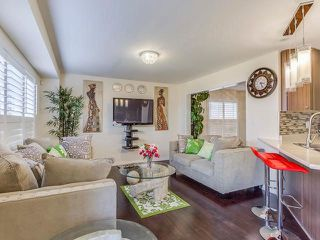 Photo 15: 13 Agricola Road in Brampton: Northwest Brampton House (2-Storey) for sale : MLS®# W3474626