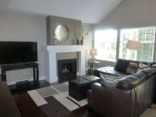 Photo 13: 39 15450 ROSEMARY HEIGHTS Crescent in Surrey: Morgan Creek Townhouse for sale (South Surrey White Rock)  : MLS®# R2062403