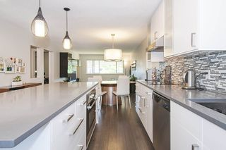 Photo 6: 1895 E 51ST Avenue in Vancouver: Killarney VE House for sale (Vancouver East)  : MLS®# R2068857