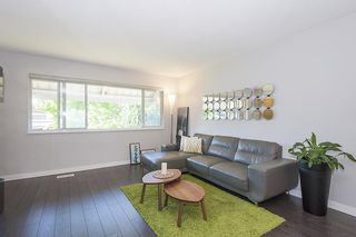 Photo 1: 1895 E 51ST Avenue in Vancouver: Killarney VE House for sale (Vancouver East)  : MLS®# R2068857