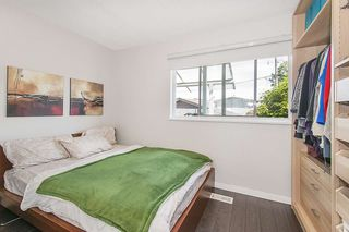 Photo 8: 1895 E 51ST Avenue in Vancouver: Killarney VE House for sale (Vancouver East)  : MLS®# R2068857