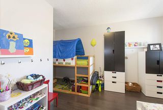 Photo 10: 1895 E 51ST Avenue in Vancouver: Killarney VE House for sale (Vancouver East)  : MLS®# R2068857