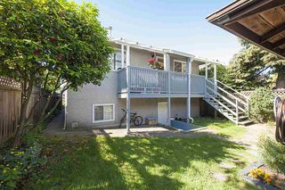 Photo 15: 1895 E 51ST Avenue in Vancouver: Killarney VE House for sale (Vancouver East)  : MLS®# R2068857
