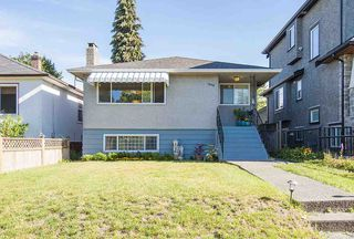 Photo 16: 1895 E 51ST Avenue in Vancouver: Killarney VE House for sale (Vancouver East)  : MLS®# R2068857